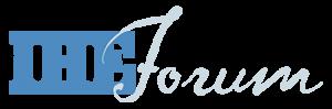 IHE Forum
